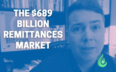 Why Bitcoin Cash Needs to Target the $689 Billion Remittances Market